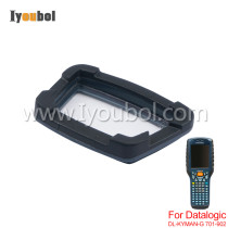 Scanner Lens Replacement for Datalogic Kyman