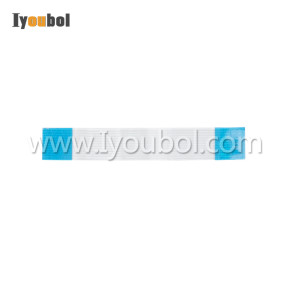 Flex Cable Replacement for Speaker PCB for Datalogic Kyman