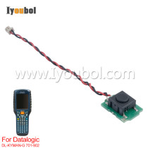 Trigger Switch PCB Replacement for Datalogic Kyman