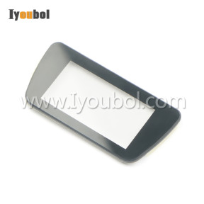 Scanner Lens Replacement for Datalogic LYNX