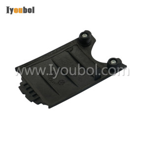 Battery Cover Replacement for PSC Falcon 4420