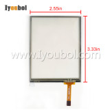 TOUCH SCREEN (Digitizer) Replacement for Falcon 4220
