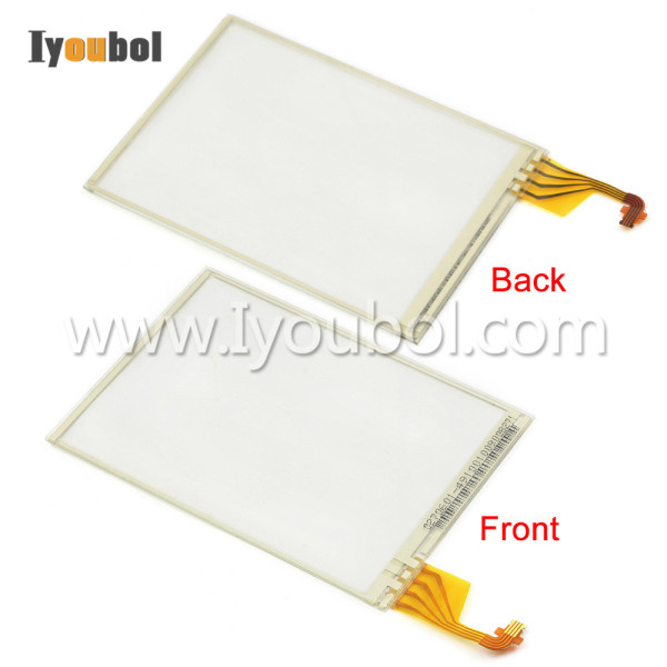 Touch Digitizer Replacement for Datalogic LYNX