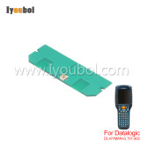 Antenna PCB Replacement for Datalogic Kyman