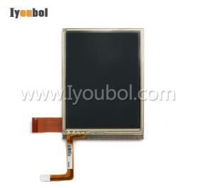 LCD with Touch Screen(P/N:3M04 version)for Honeywell Dolphin 99EX 99GX
