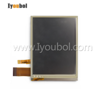 LCD with Touch Screen(P/N:3M77 version)for Honeywell Dolphin 99EX