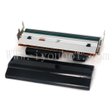 New Thermal Printhead Assembly for Zebra ZM400-203DPI industrial Printer