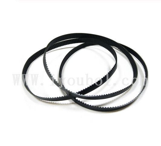New compatible drive belt for ZM400 203dpi