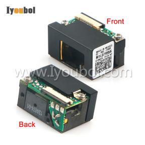 Barcode Scanner Engine (SE955) for Psion Teklogix Workabout Pro 7527C-G3