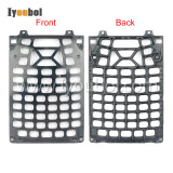 Keypad Cover (55-Key) for Psion Teklogix Workabout Pro 4, 7528X (Long)