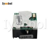 Scanner Engine Replacement (SE-1524ER) for PSION TEKNOLOGIX Workabout Pro 7530-G2 RFID