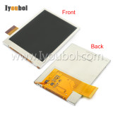 LCD Digitizer for Psion Teklogix Workabout Pro 4, 7528X (Long)