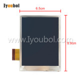 LCD Digitizer for Psion Teklogix Workabout Pro 4, 7528X (Short)
