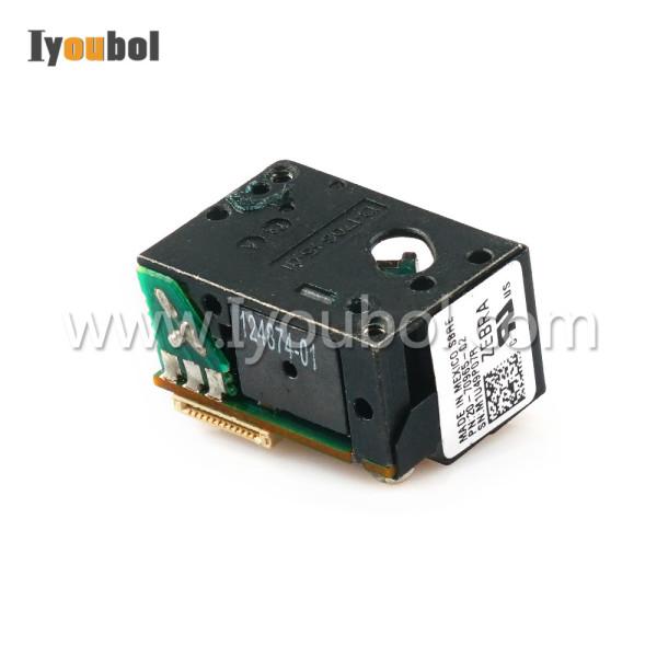 Barcode Scanner Engine (1D) (SE965) for Psion Teklogix Workabout Pro 4, 7528X (Long)