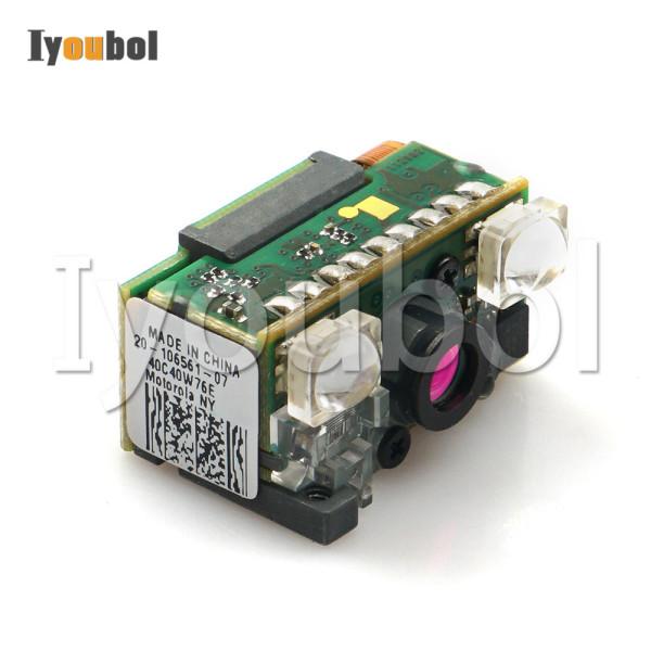 Barcode Scanner Engine (2D) (SE4500) for Psion Teklogix Workabout Pro 4, 7528X (Long)
