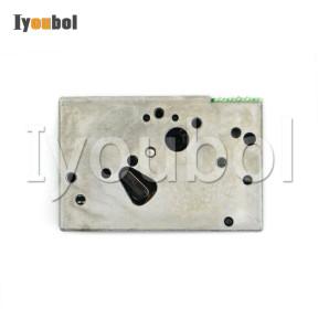 Standard Scanner Engine (SE-1200HP-I100AR) for PsionTeklogix Workabout Pro 7530-G2