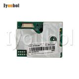 Scanner Engine Replacement (SE-1524ER) for Psion Teklogix 7535-G1, 7535-G2