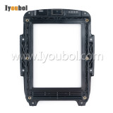LCD Cover Replacement for Psion Teklogix Omnii XT15F