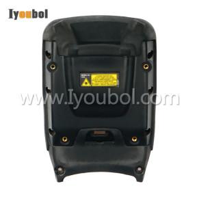 Scanner Cover (for SE4500) for Psion Teklogix Omnii XT15, 7545 XA