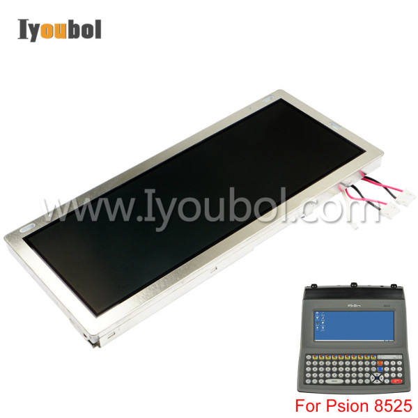LCD Module (LQ088H9DR01R) Replacement for Psion Teklogix 8525-G1