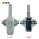 Hand Pistol Trigger for Psion Teknologix Workabout Pro 7535-G1 RFID, 7535-G2 RFID