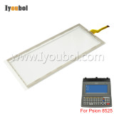 Touch Screen Digitizer Replacement for Psion Teklogix 8525