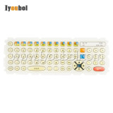 Keypad Replacement for Psion Teklogix 8525-G1