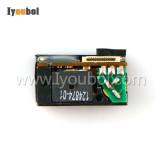 Barcode Scanner Engine (SE965) for Psion Teklogix Omnii XT15f