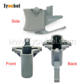Hand Pistol Trigger for Psion Teknologix Workabout Pro 7535-G1 RFID, 7535-G2 RFID