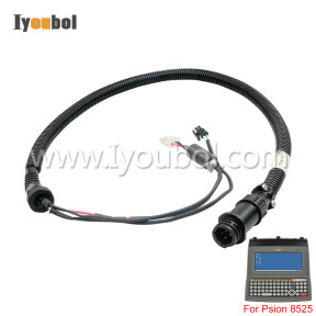 Cable for Psion Teklogix 8525-G1