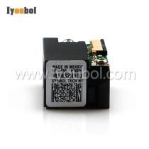 Barcode Scanner Engine (SE955) for Psion Teklogix Workabout Pro 7525C-G1