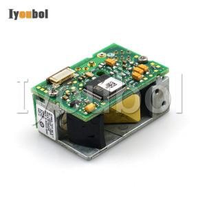 Barcode Scanner Engine (SE-1200HP) for Psion Teklogix Workabout Pro G2, 7535