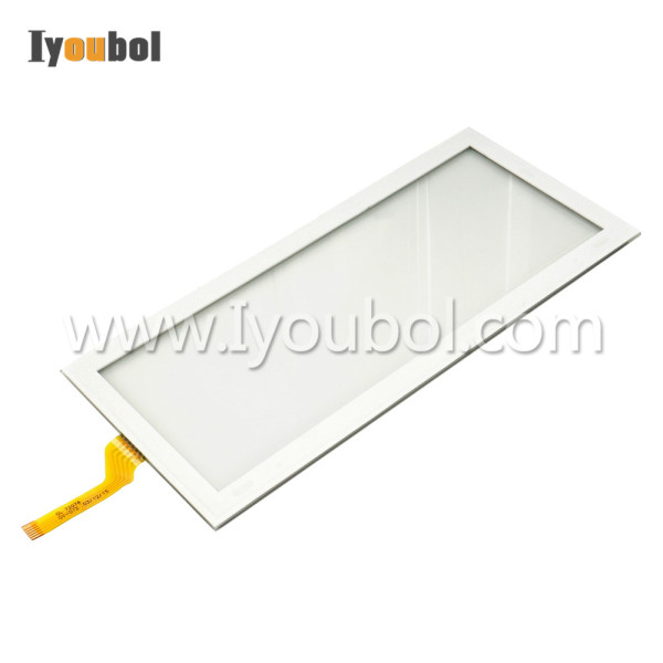 Touch Screen Digitizer Replacement for Psion Teklogix 8525-G1