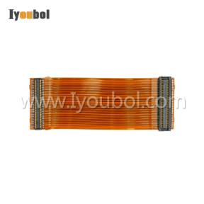 Power PCB Flex Cable (1004791-100) for Psion Teklogix Omnii XT10, 7545 XV