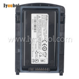Battery with Battery Cover Replacement for Psion Teklogix Omnii XT15f 7545MBW(5300mAh)