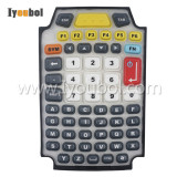Keypad (58-Key) Replacement for Psion Teklogix Omnii XT15f