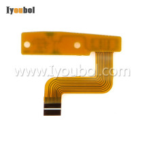 LED Flex Cable Replacement for Psion Teklogix Omnii XT15, 7545 XA(1100261-200)