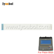 Keypad PCB Flex Cable(ABCDE) Replacement Psion Teklogix 8525-G1