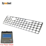 Keypad Overlay Replacement for Psion Teklogix 8525-G2