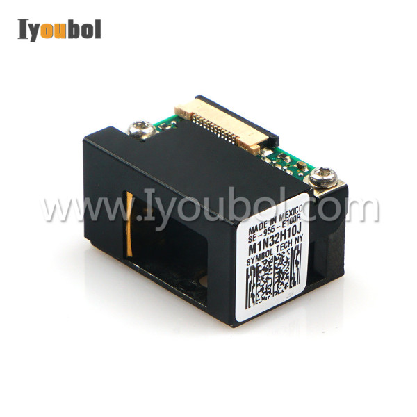Barcode Scanner Engine (SE955) for Psion Teklogix Workabout Pro 7535-G1, 7535-G2
