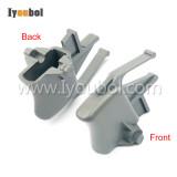 Hand Pistol Trigger for Psion Teknologix Workabout Pro G2, 7535