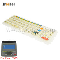 Keypad Replacement for Psion Teklogix 8525-G2