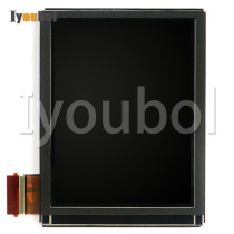 LCD Moudle (3rd Version) Replacement for MC55N0