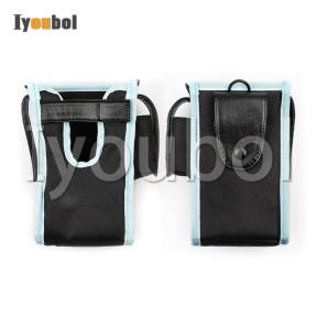 Symbol Nylon Carry Case with shoulder strap for Symbol MC17, MC17A, MC17T