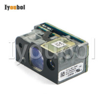 SE4850 Scanner Engine Replacement for Symbol TC8000 TC80N0