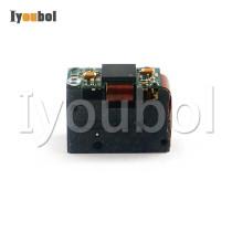 SE4400 2D Scanner Flex Cable for Symbol MC55 5574 5590