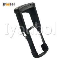 Protective Rubber Boot (11-70899-04R) for Symbol MC3100 (2D Version)