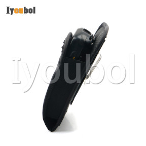 Symbol Nylon Carry Case with shoulder strap for Symbol MC67