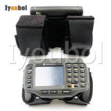 Wrist Mount Strap Replacement for Zebra Motorola Symbol WT4000 WT4070 WT4090 WT41N0(SG-WT4023020-06R)