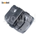 Back clip for Zebra WT6000 RS6000(SG-NGWT-HPMNT-01)